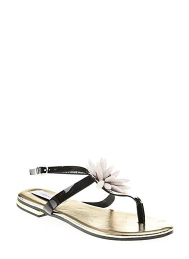 Sandalet-Ipekyol
